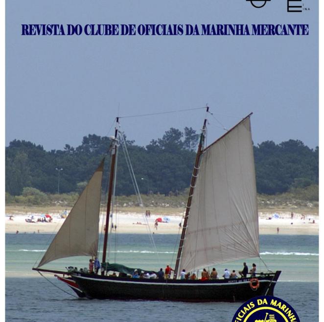 Bordo Livre 120 – Janeiro/Fevereiro 2014